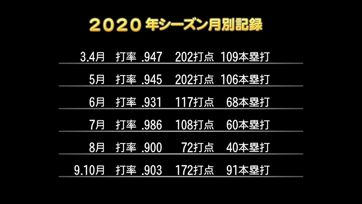 f:id:limitproduction:20200802232932j:plain
