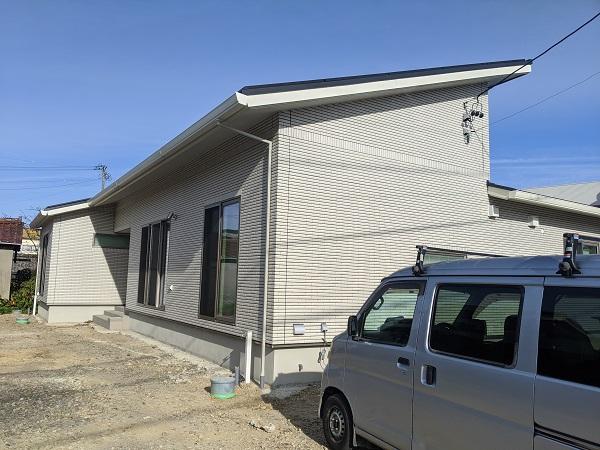アイスマ-ト 名古屋