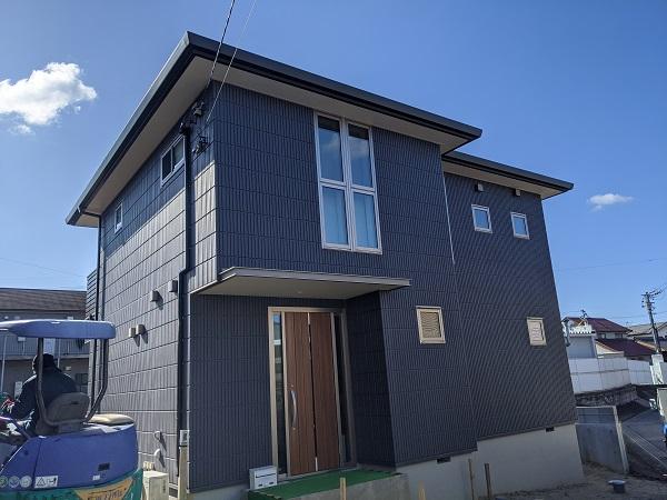 ヘ-ベルハウス 名古屋