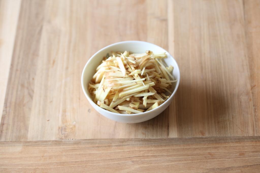 生姜 大量 消費 レシピ