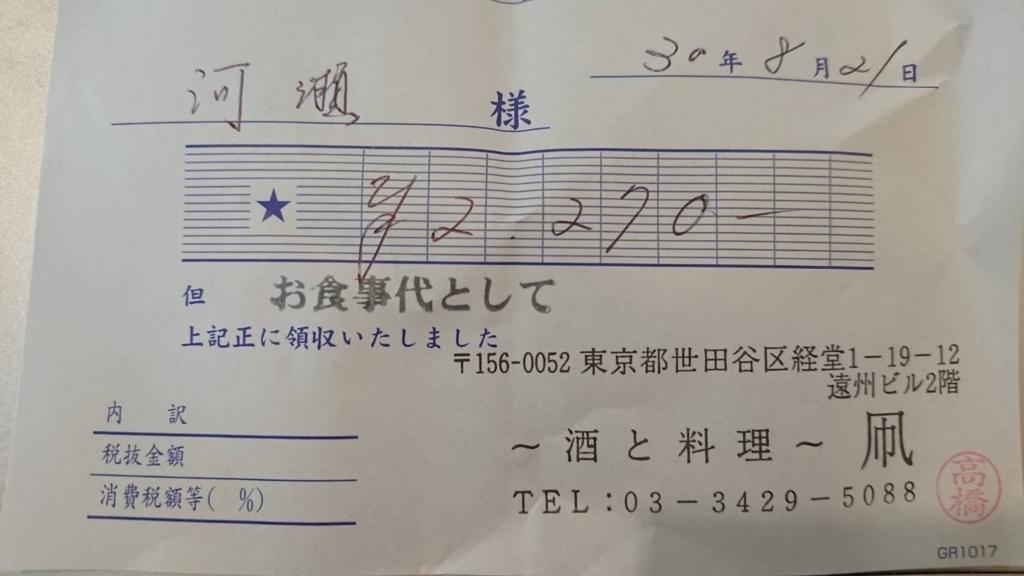 f:id:linakawase:20180827131646j:plain