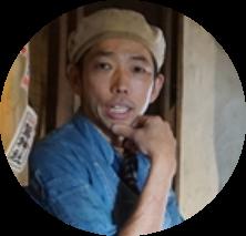f:id:linakawase:20190825210011p:plain