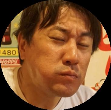 f:id:linakawase:20190825210128p:plain