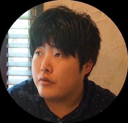 f:id:linakawase:20190825210810p:plain