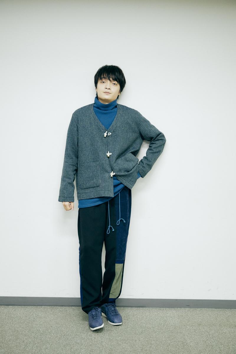 f:id:line_ishiguro:20200207133737j:plain