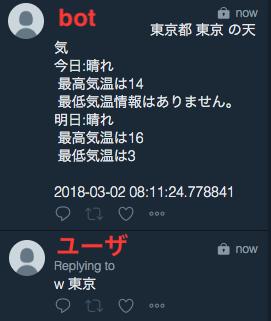 f:id:linearml:20180302082854p:plain