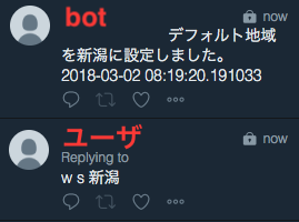 f:id:linearml:20180302082857p:plain