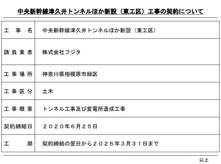 f:id:linearsagamihara:20200702161946j:plain