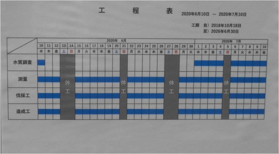 f:id:linearsagamihara:20200724143029j:plain