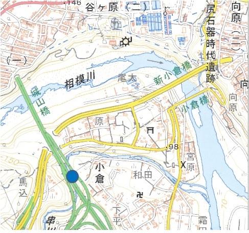 f:id:linearsagamihara:20200819115852j:plain