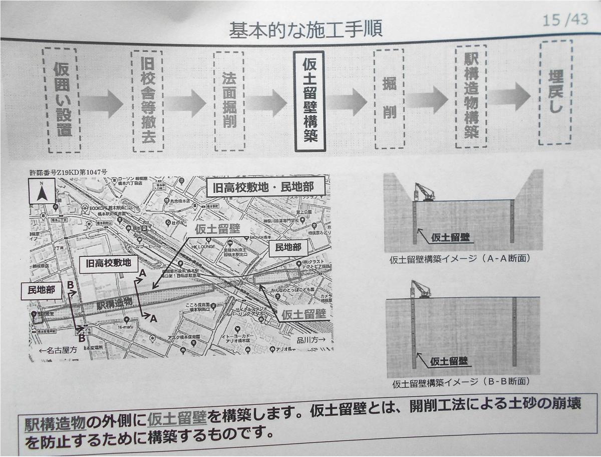 f:id:linearsagamihara:20201021125829j:plain