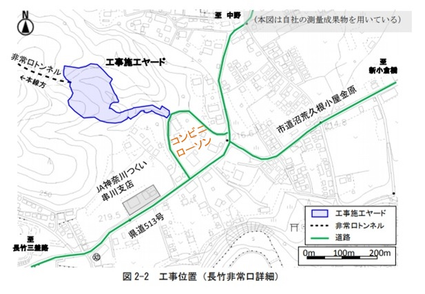 f:id:linearsagamihara:20201208101249j:plain