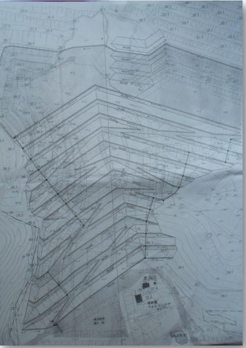 f:id:linearsagamihara:20201223005956j:plain