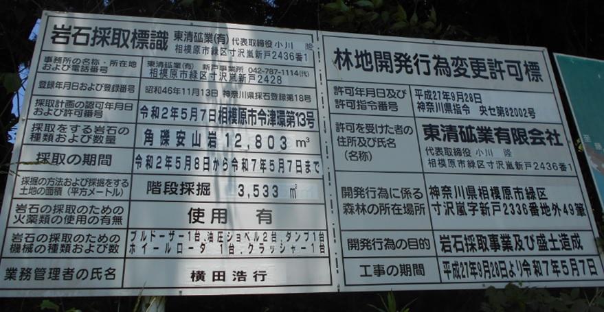f:id:linearsagamihara:20201223011826j:plain