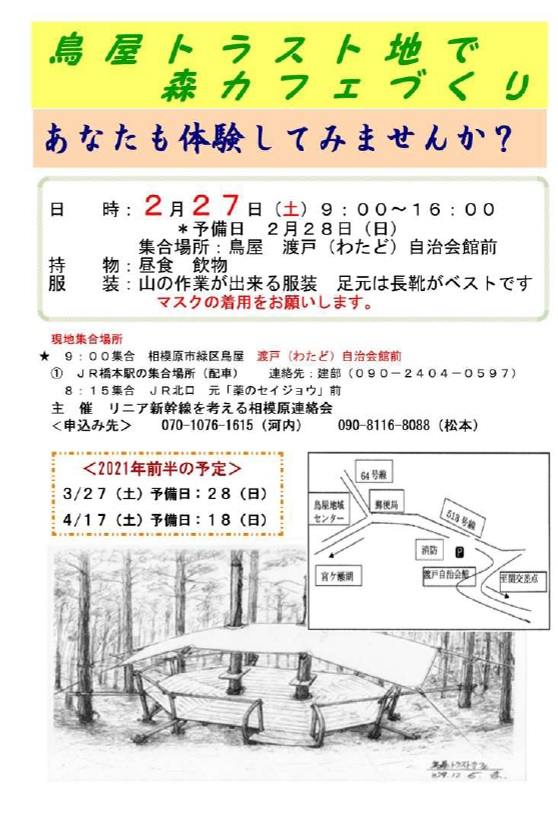 f:id:linearsagamihara:20210221204426j:plain