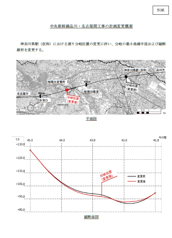f:id:linearsagamihara:20210417144423j:plain