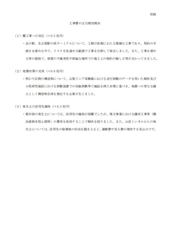f:id:linearsagamihara:20210507112228j:plain