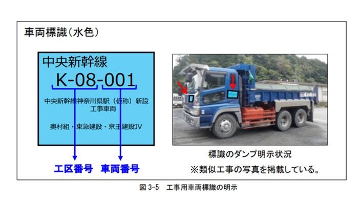 f:id:linearsagamihara:20210513214404j:plain