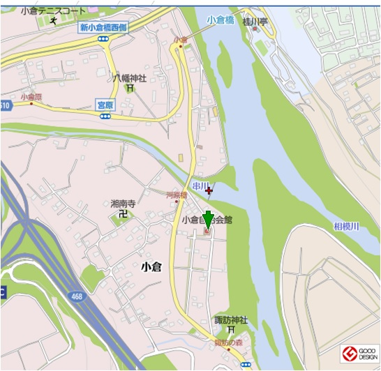 f:id:linearsagamihara:20210610155118j:plain