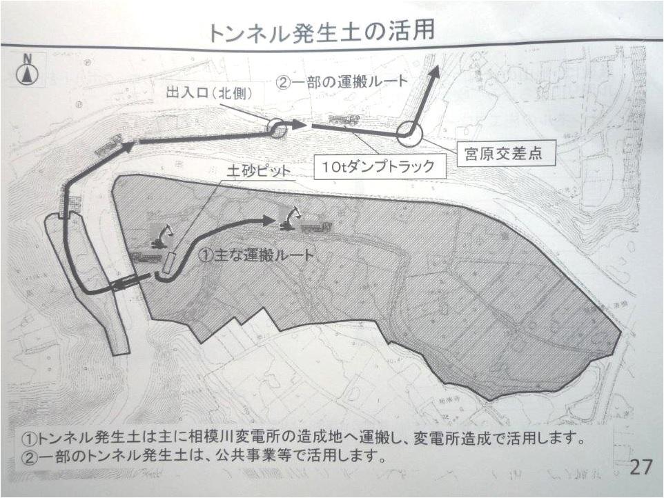 f:id:linearsagamihara:20210629152920j:plain