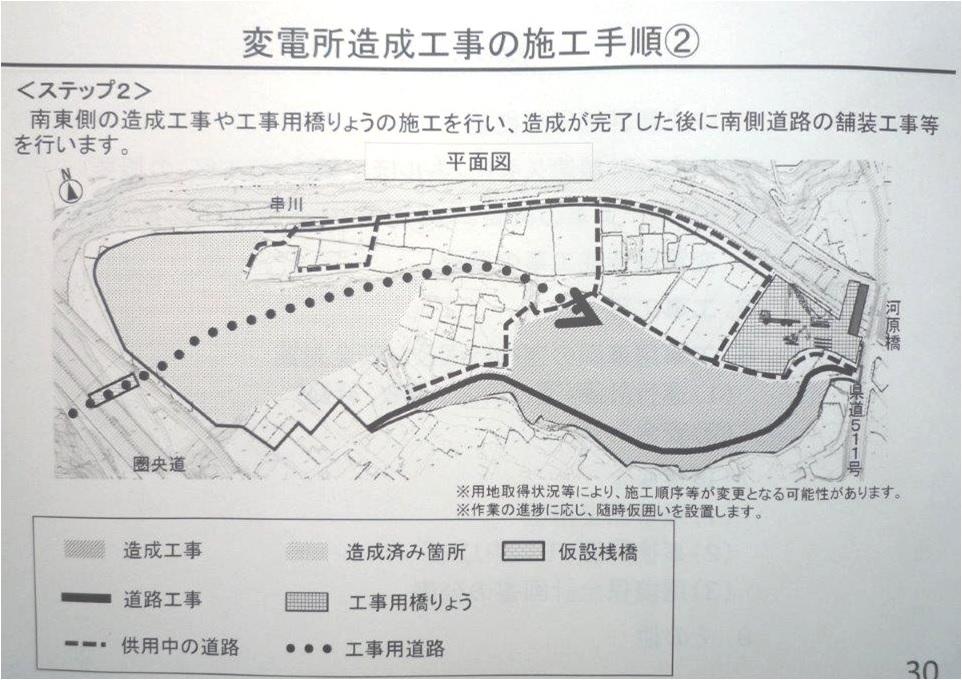 f:id:linearsagamihara:20210629153212j:plain