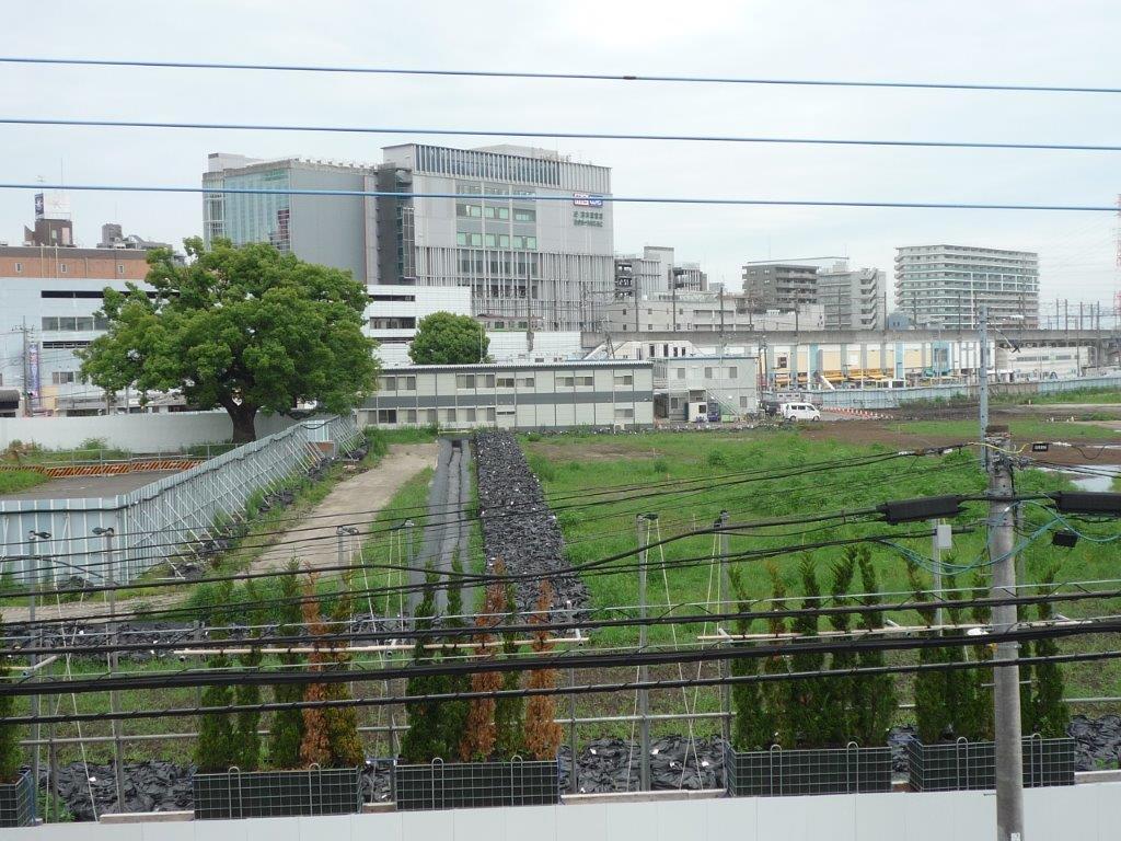 f:id:linearsagamihara:20210720140906j:plain