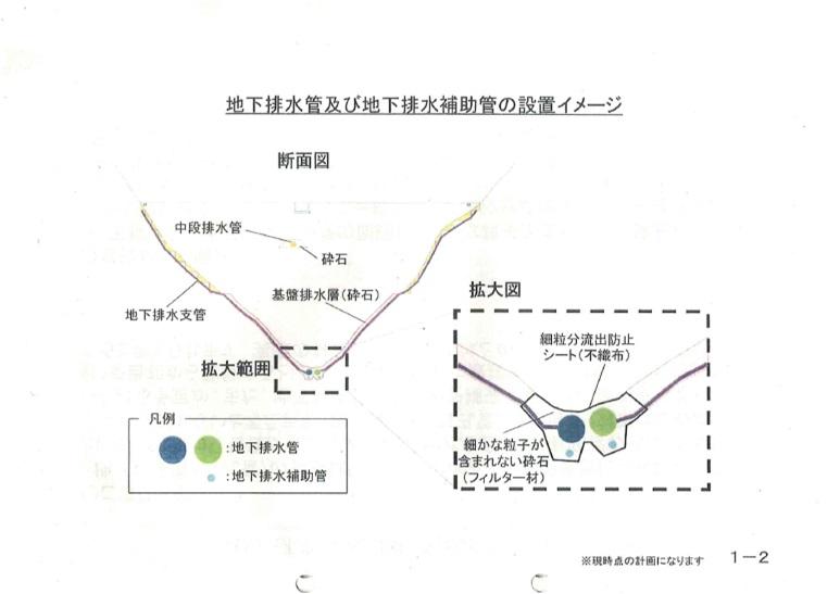 f:id:linearsagamihara:20210816121052j:plain