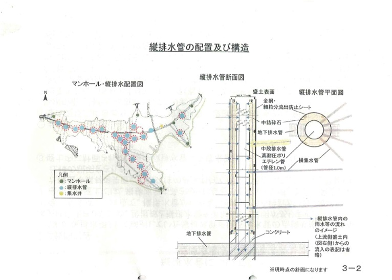 f:id:linearsagamihara:20210816121227j:plain