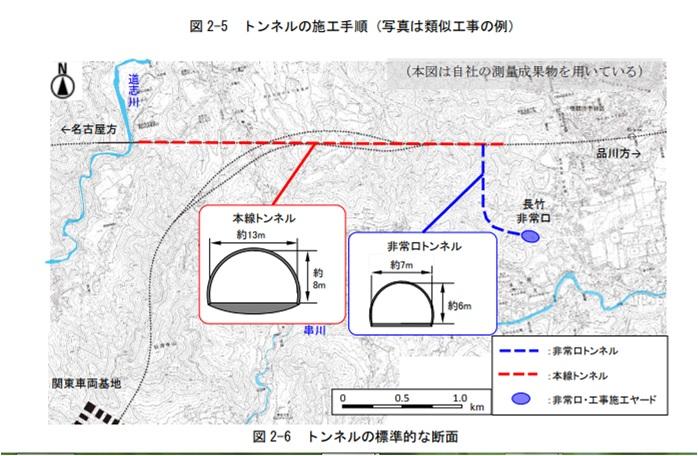 f:id:linearsagamihara:20210823211336j:plain