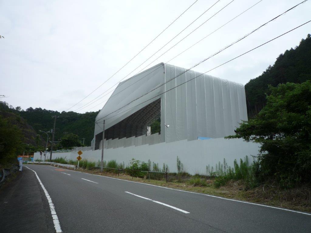 f:id:linearsagamihara:20210826131417j:plain