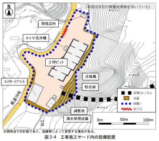 f:id:linearsagamihara:20210826132320j:plain