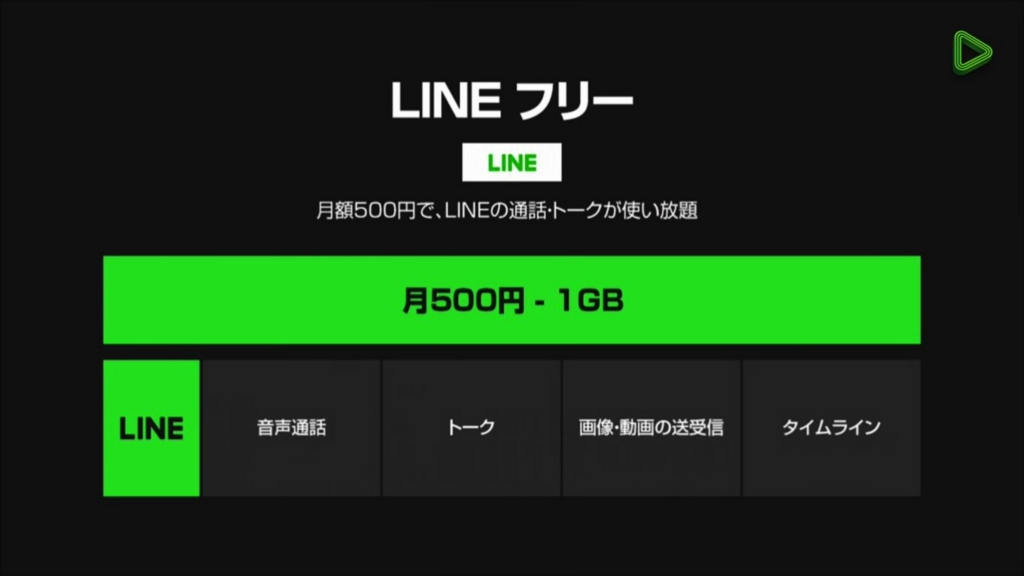 f:id:linemobile-review:20161226193337j:plain