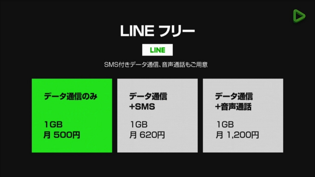 f:id:linemobile-review:20161226193348j:plain