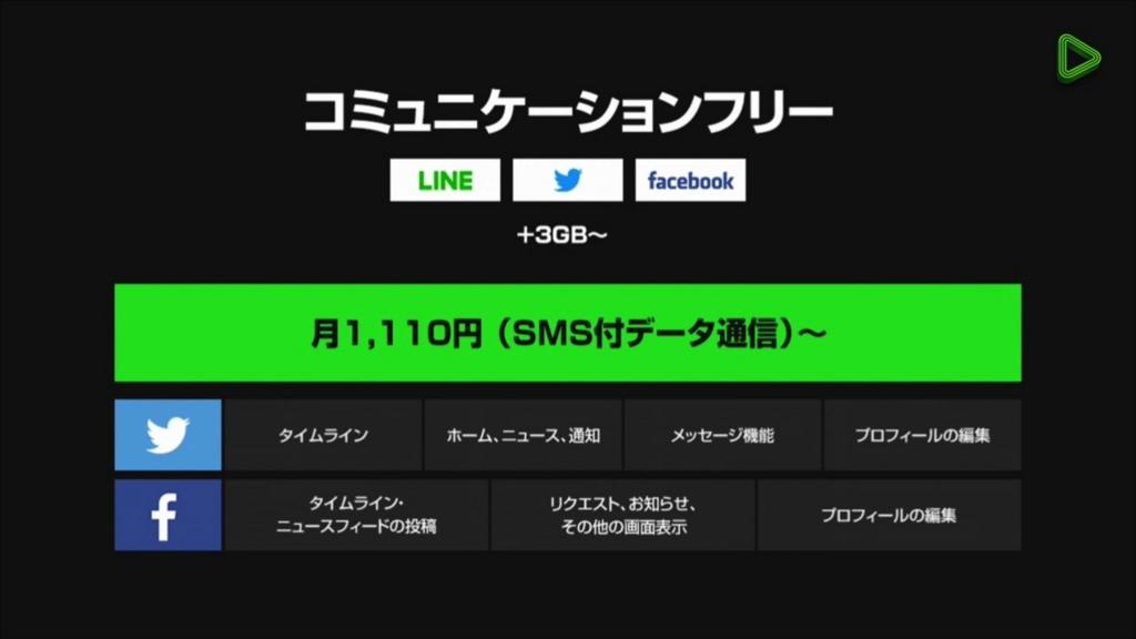 f:id:linemobile-review:20161226193945j:plain