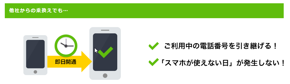f:id:linemobile-review:20161226194323p:plain