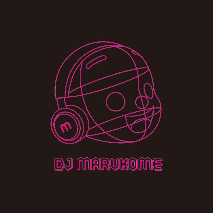DJ MARUKOME