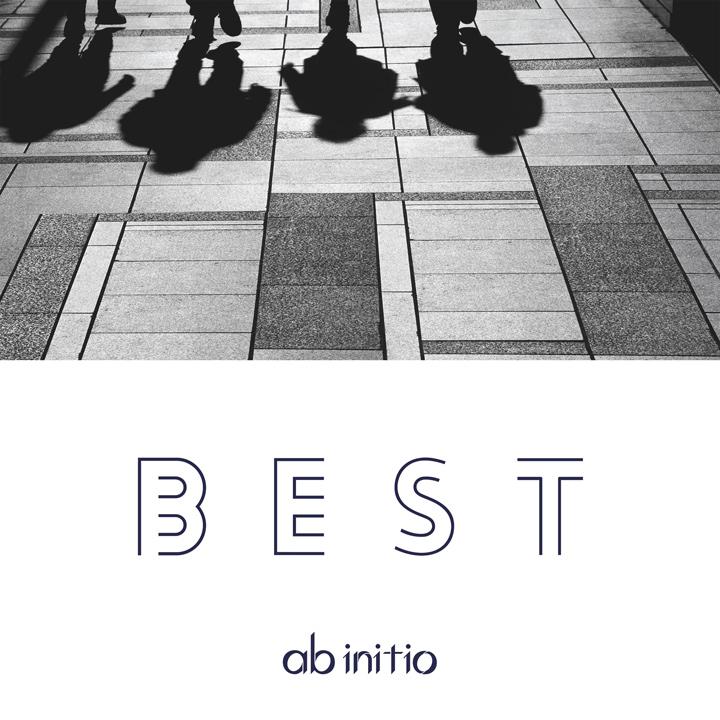 ab initio BEST