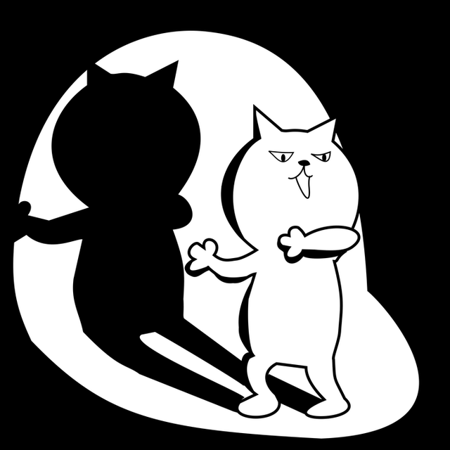 f:id:linkedsort:20170923212224p:plain