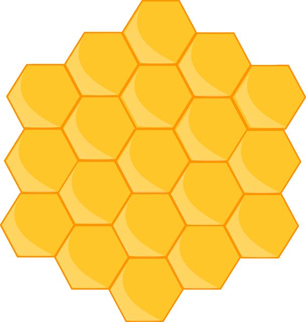 f:id:linkedsort:20180311235748p:plain