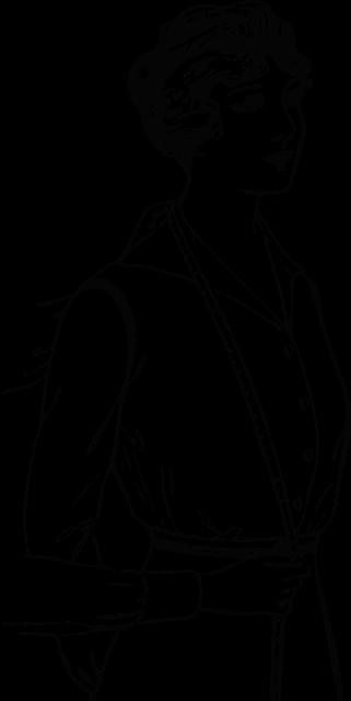 f:id:linkedsort:20180728183230p:plain