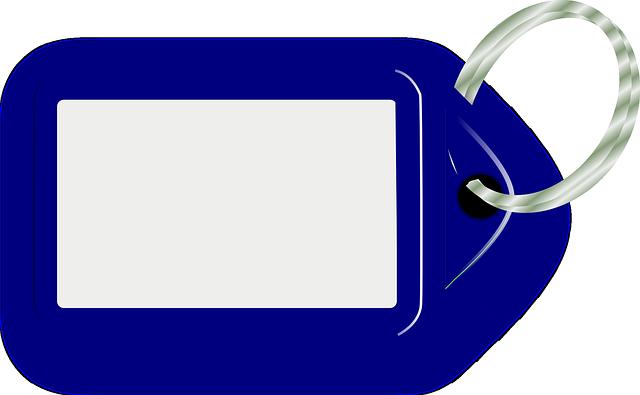 f:id:linkedsort:20180816184823p:plain