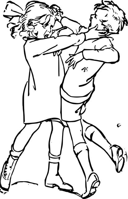 f:id:linkedsort:20180822000443p:plain