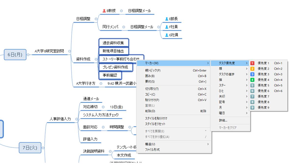 f:id:linkedsort:20200103021958p:plain