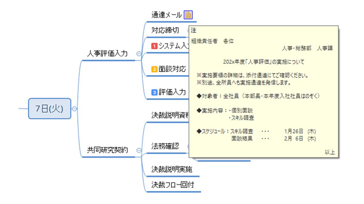 f:id:linkedsort:20200103022153p:plain