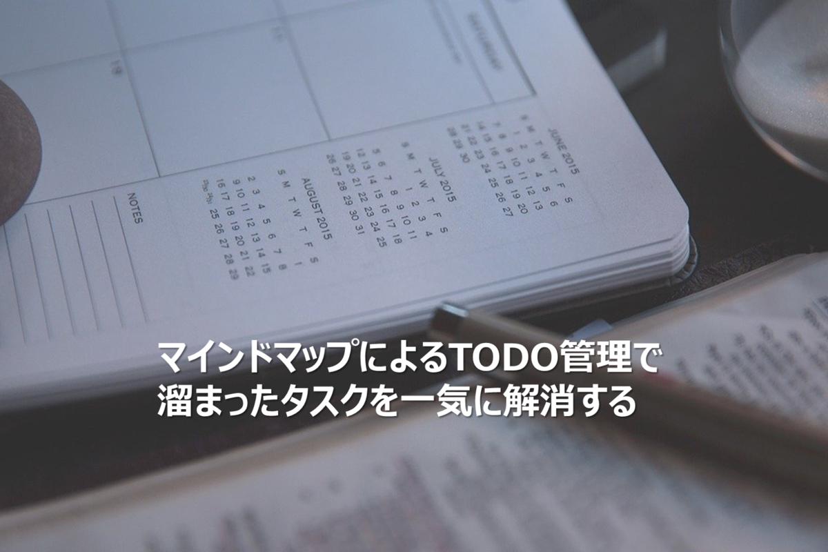 f:id:linkedsort:20200103162134p:plain