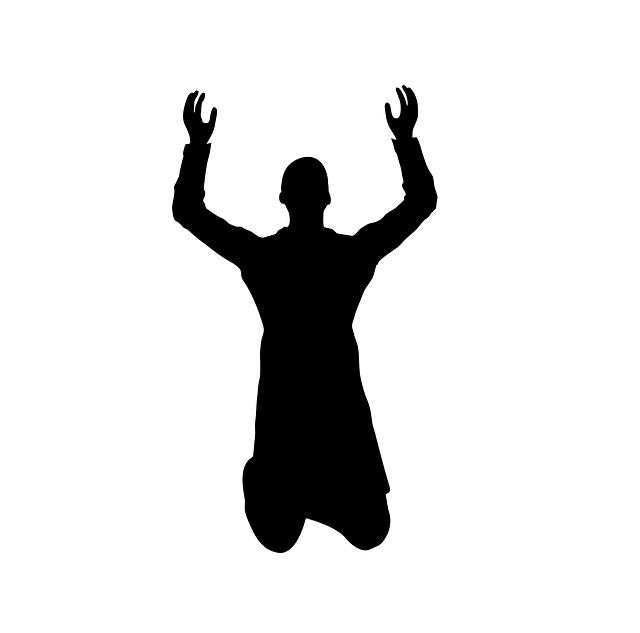 f:id:linkedsort:20210208190956p:plain