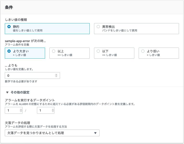 f:id:linkode-okazaki:20200205191731p:plain