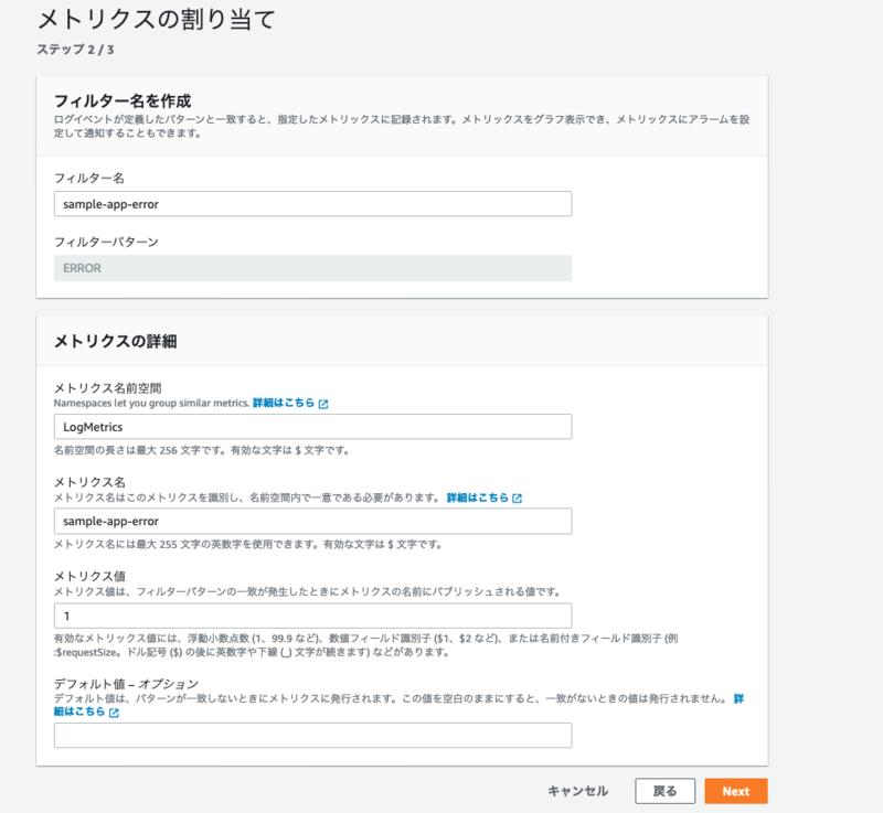 f:id:linkode-okazaki:20200205191742p:plain