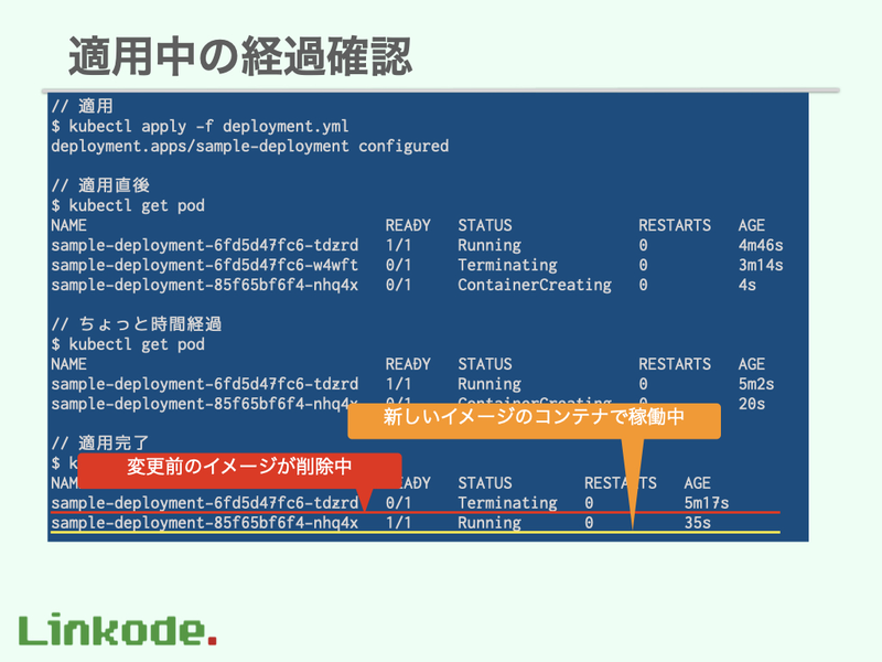 f:id:linkode-okazaki:20200424095028p:plain