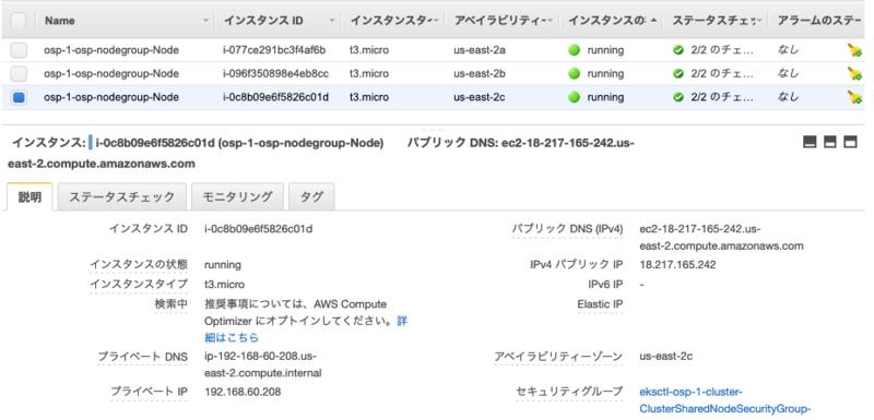 f:id:linkode-okazaki:20200520140427p:plain